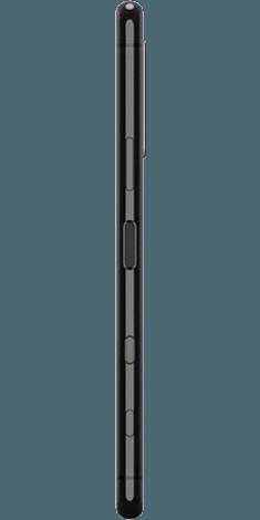 Sony Xperia 5 II 5G bei 1&1