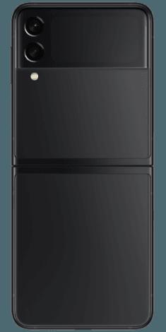 Samsung Galaxy Z Flip3 5G bei 1&1