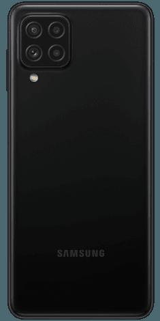 Samsung Galaxy A22 bei 1&1