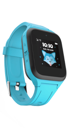 TCL MOVETIME Family Watch MT40 bei 1&1