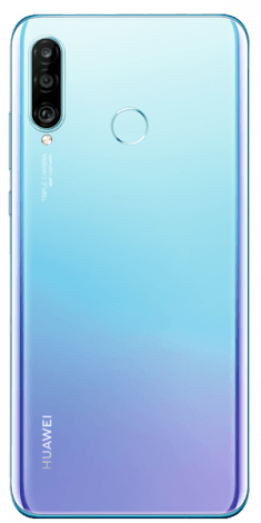 HUAWEI P30 lite New Edition bei 1&1