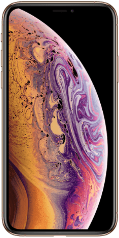 iPhone Xs bei 1&1