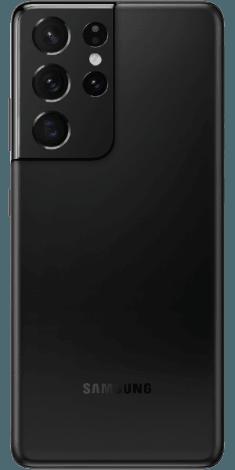 Samsung Galaxy S21 Ultra 5G bei 1&1