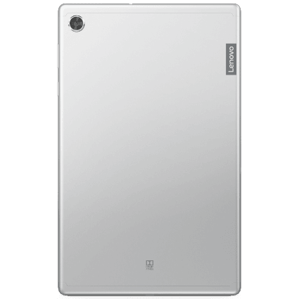 Lenovo Smart Tab M10 FHD Plus bei 1&1