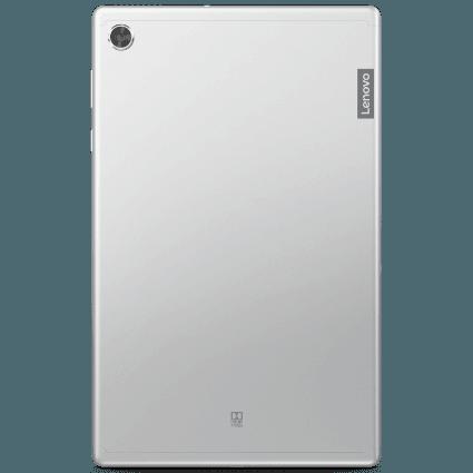 Lenovo Smart Tab M10 FHD Plus bei 1&1