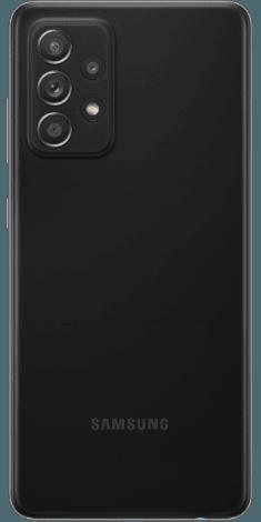 Samsung Galaxy A52 bei 1&1