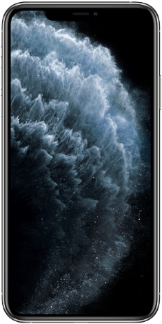iPhone 11 Pro Max bei 1&1