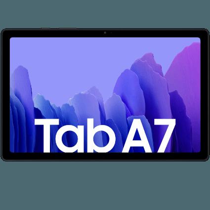 Samsung Galaxy Tab A7 bei 1&1