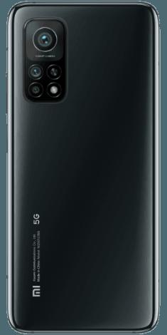 Xiaomi Mi 10T Pro 5G bei 1&1