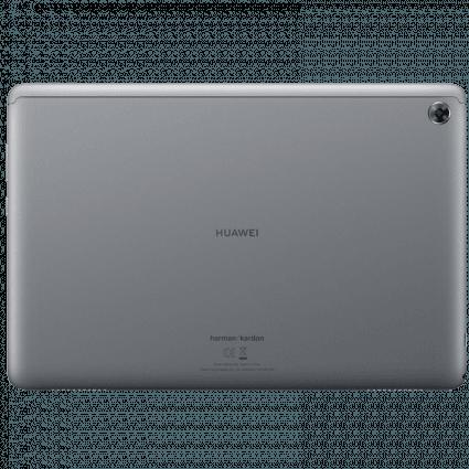 HUAWEI MediaPad M5 lite bei 1&1