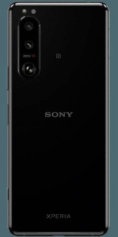 Sony Xperia 5 III 5G bei 1&1
