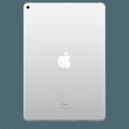 iPad Air bei 1&1