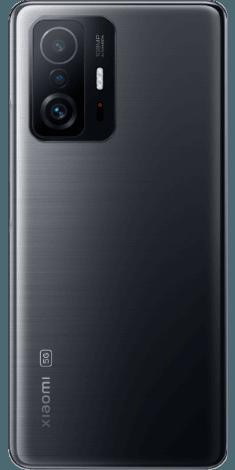 Xiaomi 11T 5G bei 1&1