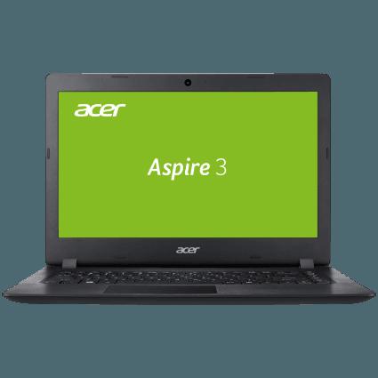 Acer Aspire 3 (2020) bei 1&1
