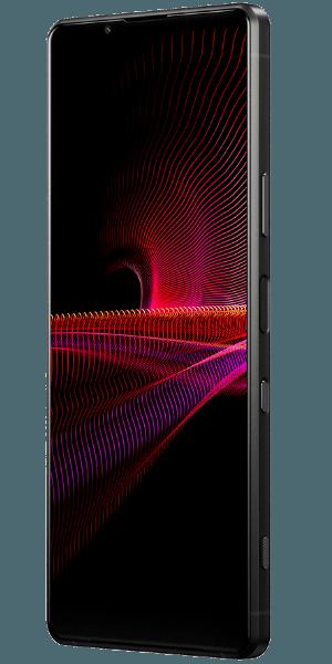 Sony Xperia 1 III 5G bei 1&1