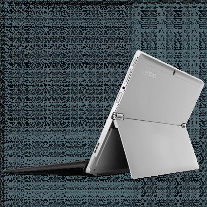 Lenovo Miix 520 + LTE WLAN-Router bei 1&1