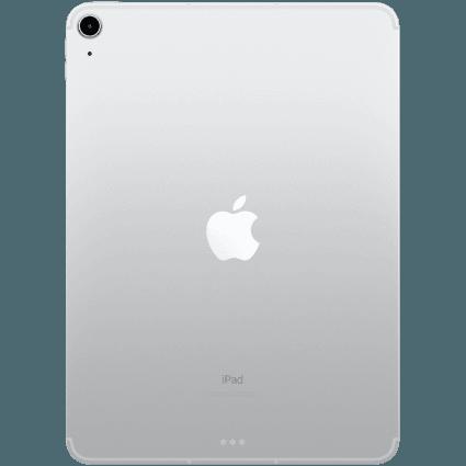 iPad Air (4. Generation) bei 1&1