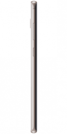 Samsung Galaxy S10+ bei 1&1