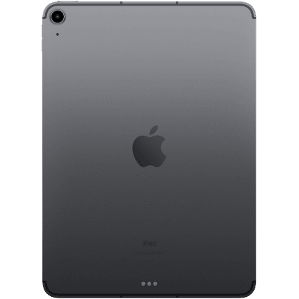 iPad Air (4. Generation) bei 1&1