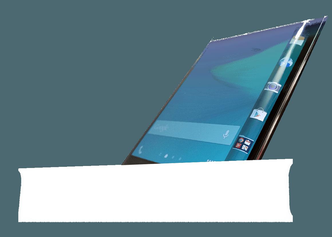 Samsung Galaxy S6 Edge Mit Vertrag Bei 11 Bestellen