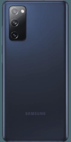 Samsung Galaxy S20 FE bei 1&1
