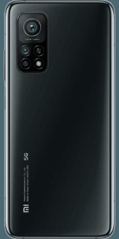Xiaomi Mi 10T Pro bei 1&1