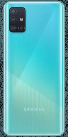 Samsung Galaxy A51 bei 1&1