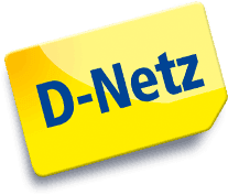 D-Netz