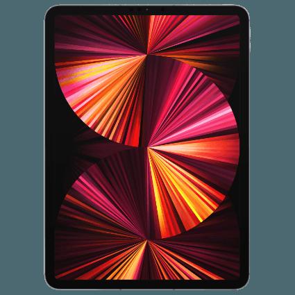 """iPad Pro 11"""" (M1) bei 1&1"""