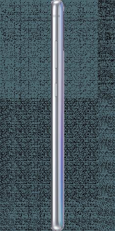 Samsung Galaxy Note10 Lite bei 1&1