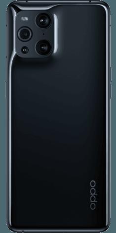 Oppo Find X3 Pro 5G bei 1&1