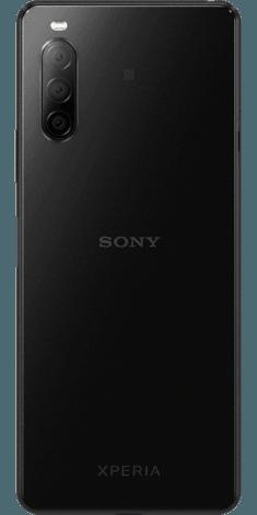 Sony Xperia 10 II bei 1&1