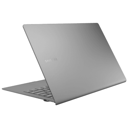 Samsung Galaxy Book S bei 1&1