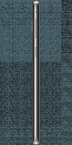 Samsung Galaxy S10 mit Galaxy Tab A 10.1 bei 1&1