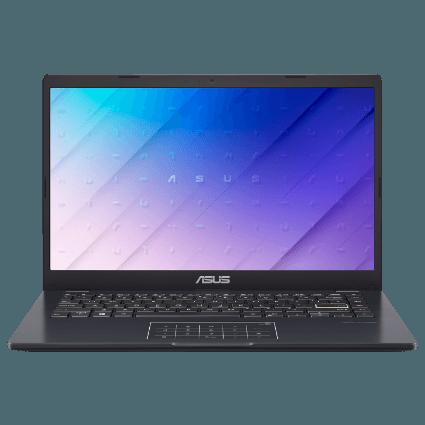 Asus Vivobook E410 bei 1&1